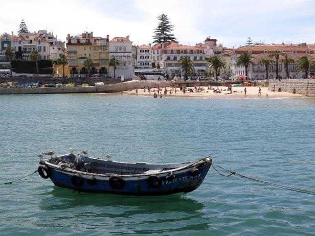 Cascais Lisbon
