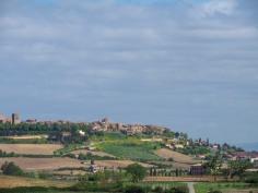 Laguardia, La Rioja