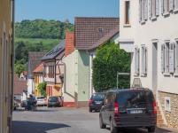 Rheinhessen, Ingelheim