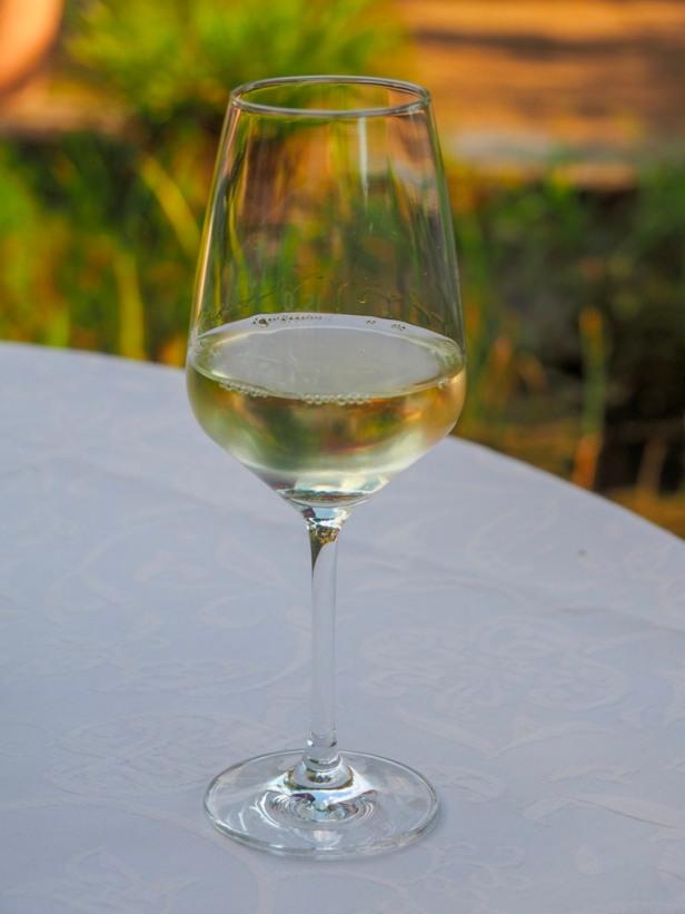 Immerheiser Wein, Rheinhessen