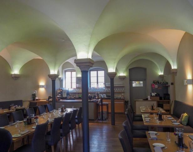 Wasem, Ingelheim