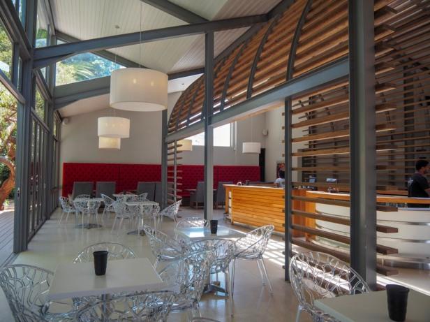 Van Loveren, Robertson Wine Valley