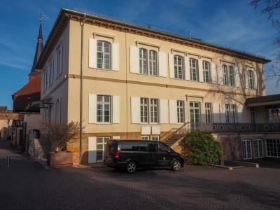 Ketschauer Hof, Deidesheim