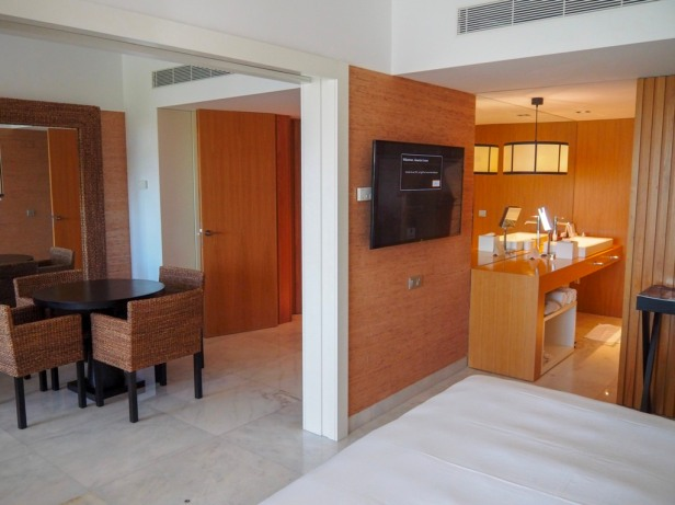 Anantara Vilamoura Resort