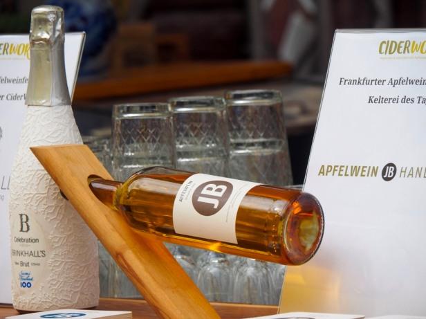 Frankfurt Cider Festival