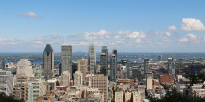 7 best places to see if you have only one day in Montreal