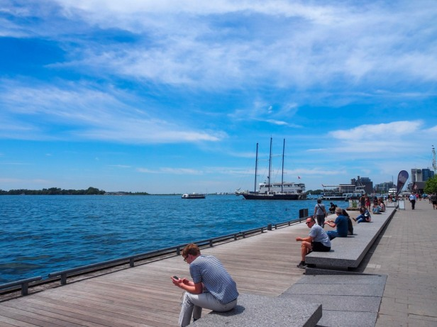 How to spend two amazing days in Toronto