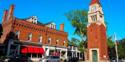 Your must-do itinerary for Niagara-on-the-Lake