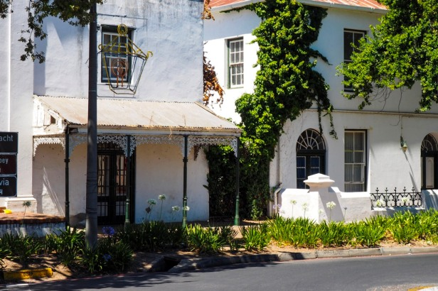 6 awesome reasons why you should visit the Cape Winelands in South Africa