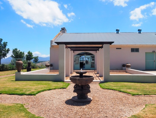 Eight cool things to do in Elgin Valley, South Africa