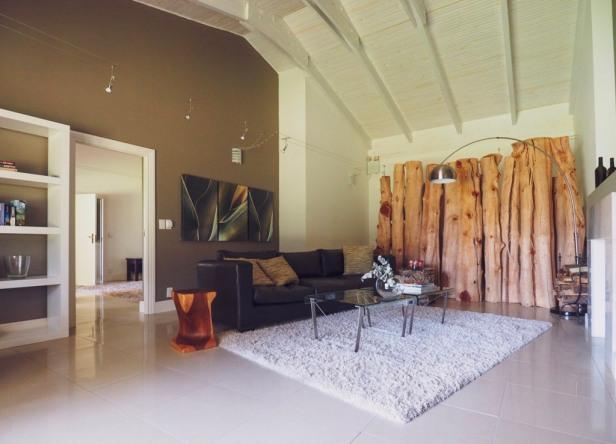 Where to stay in Elgin   Villa Exner, the hidden gem in Elgin