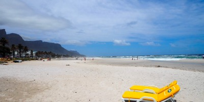 10 cool things to do at Camps Bay, Cape Town