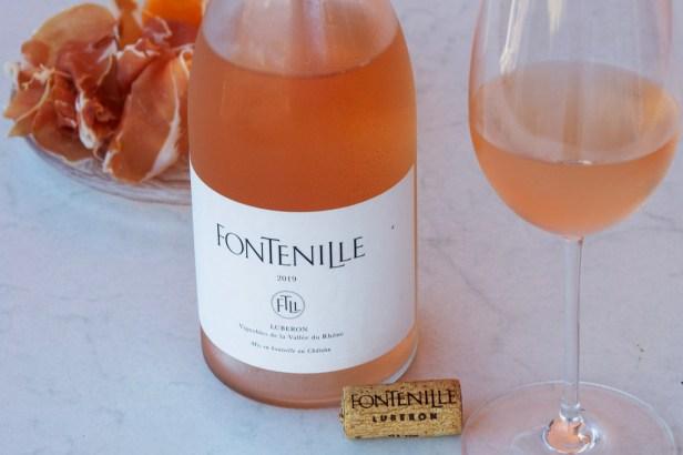 Fontenille