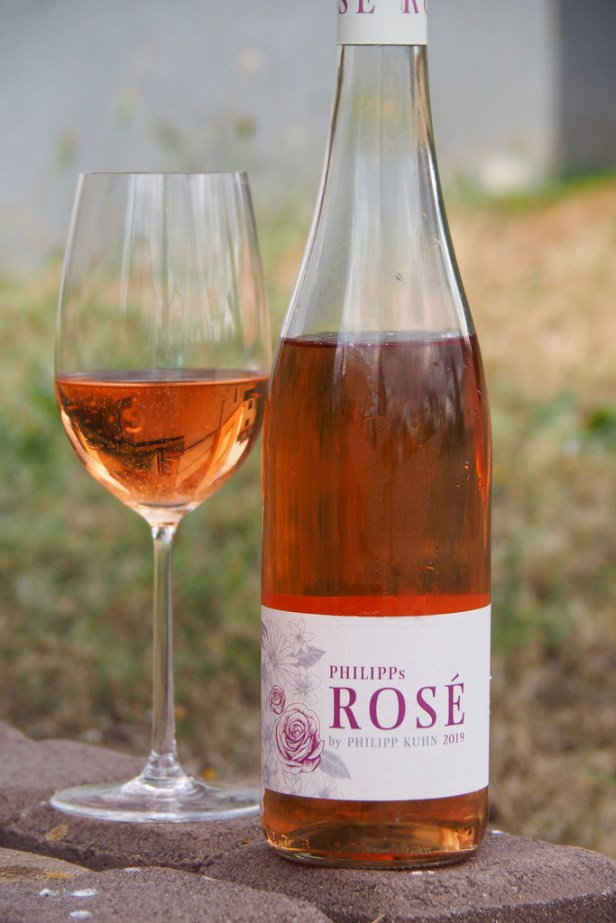 Philipps Rosé