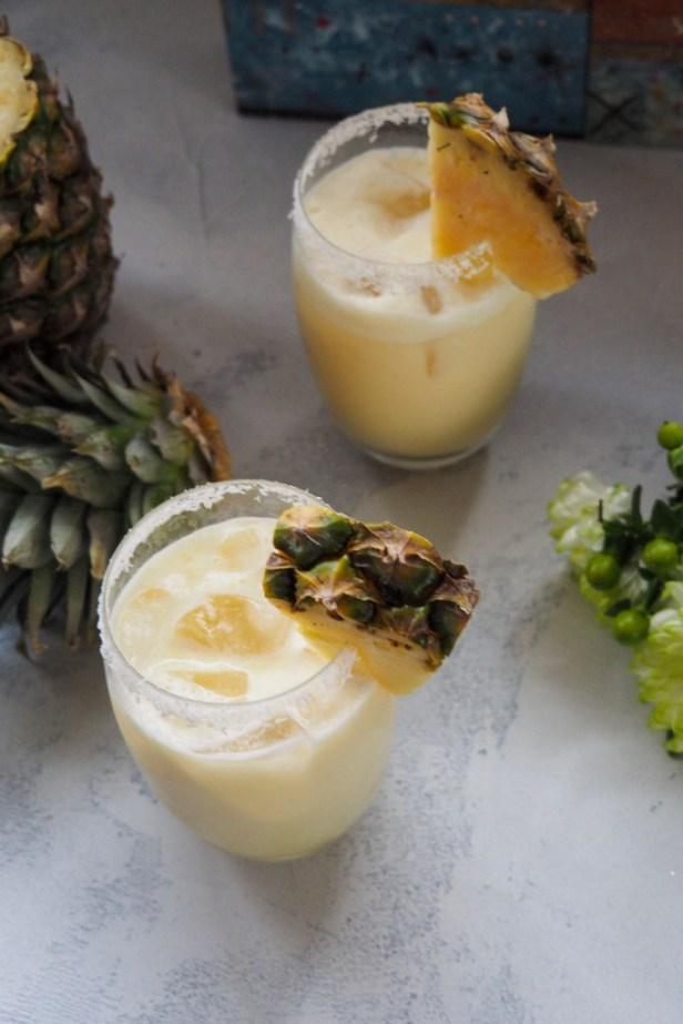 Best mocktails that will not have you missing the alcohol
