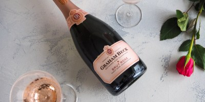 Best pink bubbles for Valentine's Day