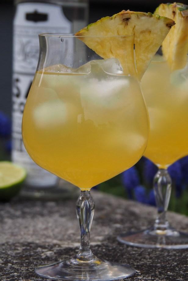 Best Mezcal cocktails for Cinco de Mayo