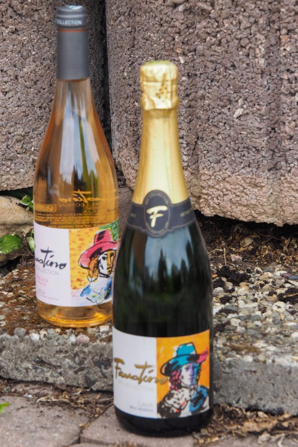A synthesis of wine and art | Bodegas Faustino Art Collection
