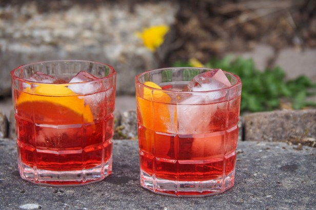 Classic Italian cocktails | Do you know the story about these classic Italian cocktails?