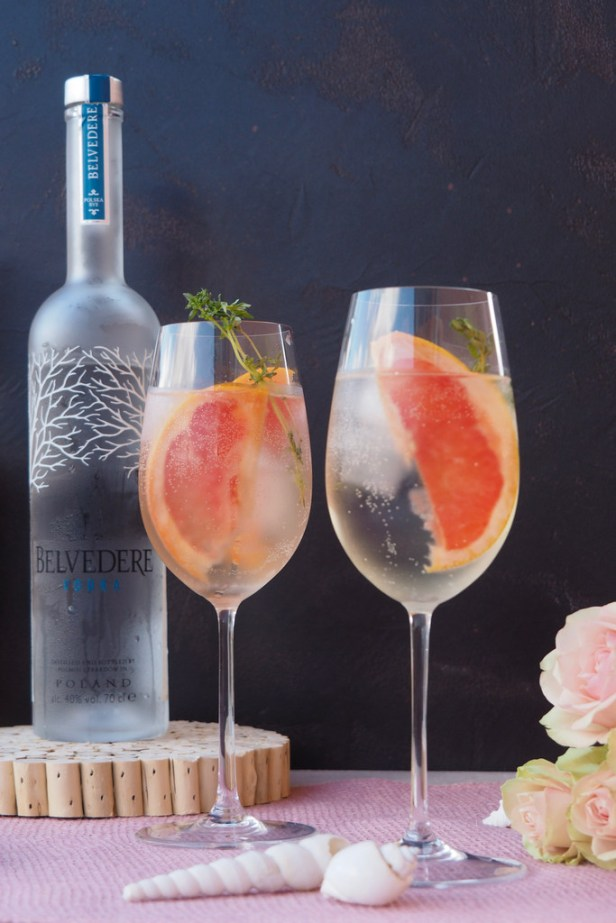 Awesome variations of the classic Aperol Spritz you will make on repeat