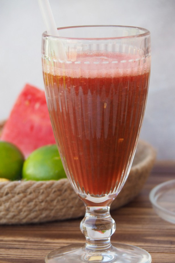 Start your day with these healthy Coffee Smoothies